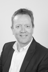 Dr Michael G B Lambert Managing Partner