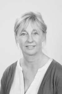 Dr Claire Baker