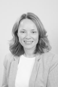 Dr Helen Lambert