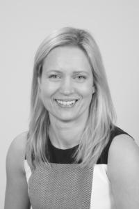Dr Sarita Sluman