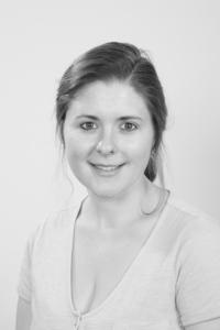 Dr Victoria Ayres