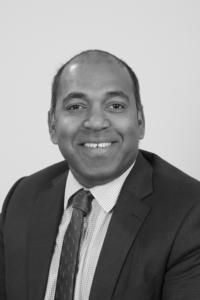 Dr Vykunthan Selvaratnam