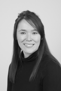Proactive Care Team Rebecca Macdonald