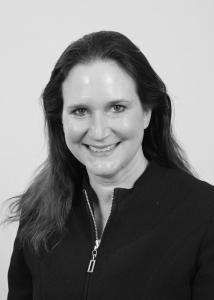 Dr Stephanie Hughes